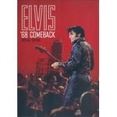 Presley, Elvis - '68 Comeback Special