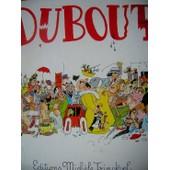 200 Dessins De Dubout de DUBOUT