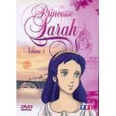 Princesse Sarah - Vol. 1 de Fumio Kurokawa