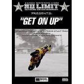 Get On Up de Jason Britton