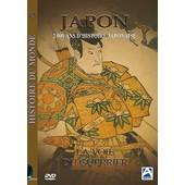 Histoire Du Monde - Japon, 2000 Ans D'histoire Japonaise (La Voie Du Guerrier)