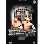 No Way Out 2007