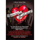 Passion And Brotherhood de Drew Stone