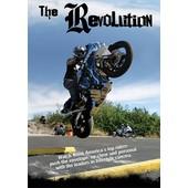 The Rezvolution
