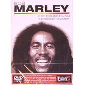 Bob Marley Freedom Road de Music, Emi