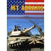 M1 Abrams de yves debay