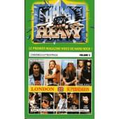 Hard'n'heavy Vol 5 de Video Collection, Pmi