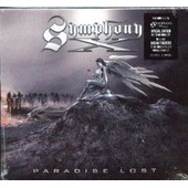 Paradise Lost (+ Dvd - Digipack - Edition Limitee) - Symphony