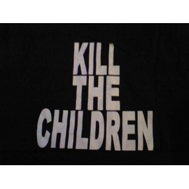 TODAY IS THE DAY... rare...T-SHIRT 100% 2 faces COTON MADE IN USA taille Large couleur Noir