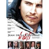 Jean De La Fontaine, Le D�fi de Daniel Vigne