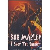 Bob Marley I Shot The Sheriff de Bob Marley