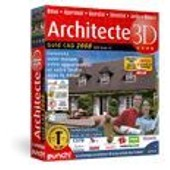 Architecte 3d Gold Cad 2008