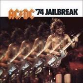74 Jailbreak - Ac/Dc