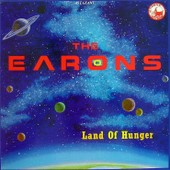 Land Of Hunger - The Earons