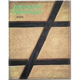 Monuments Historiques N� 135 : � N� 200 - Collection De 65 Ouvrages