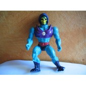 Musclor - Skeletor