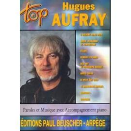 AUFRAY HUGUES