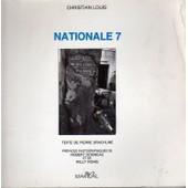 Nationale 7.) de Louis Christian