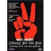 Johnny Got His Gun - Johnny S'en Va-T-En Guerre - �dition Collector de Trumbo Dalton