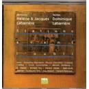 Labarri�re, H�l�ne Et Jacques : Stations Avant L'oubli (CD Album) - CD et disques d'occasion - Achat et vente