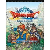 Dragon Quest 8 - Guide Strat�gique Officiel de Birlew, Dan