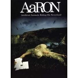 AARON ARTIFICIAL ANIMALS...