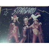 What You Waitin' For - Stargard