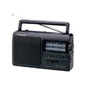 Panasonic-RF-3500 - Radio portable