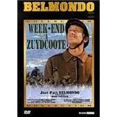 Week-End � Zuydcoote de Henri Verneuil