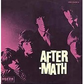 Aftermath - Rolling Stones, The