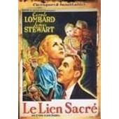 Le Lien Sacr� - �dition Remasteris�e de John Cromwell