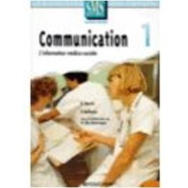 Communication 2 - 2e/1re Sms