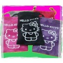 Pochette Telephone Portable Hello Kitty