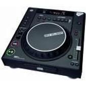 Reloop RMP-1 - Platine CD / MP3 DJ