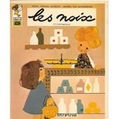 Les Noix : Le Chapardage de tamara danblon