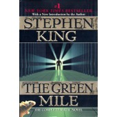 The Green Mile de stephen king