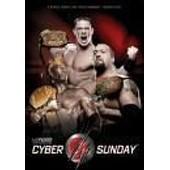 Cyber Sunday 2006