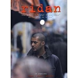 ridan : best of 2 albums (chant+piano+accords guitare)