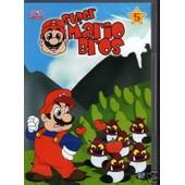 Super Mario Bros Vol.5 de Manga Distribution