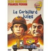 Le Corbillard De Jules de Serge P�nard