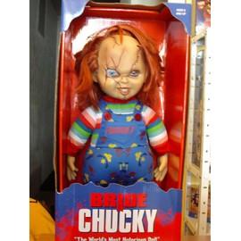 Poupee Chucky