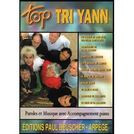 tri yann : top (chant+piano+accords)
