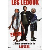 Lafesse, Jean-Yves - On A March� Sur Lafesse - �dition Digibook Collector