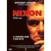 Nixon de Oliver Stone