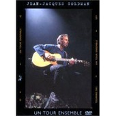 Goldman, Jean-Jacques - Un Tour Ensemble
