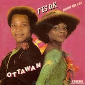T'es Ok - Ottawan
