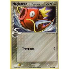 Magicarpe - Ex Famtome Holon