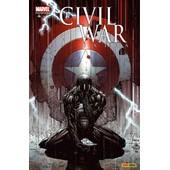 Civil War Extra Hors-S�rie N� 4 : Fallen Son