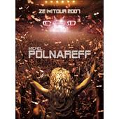 Polnareff, Michel - Ze (Re)Tour