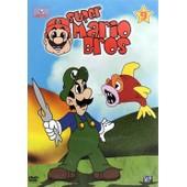 Super Mario Bros Vol.9 de Manga Distribution
